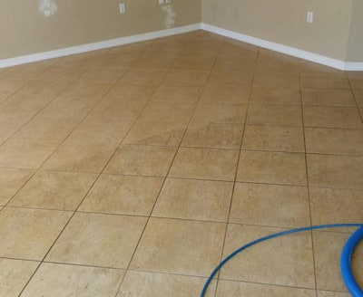 Tile Cleaner Logan Carpet Care