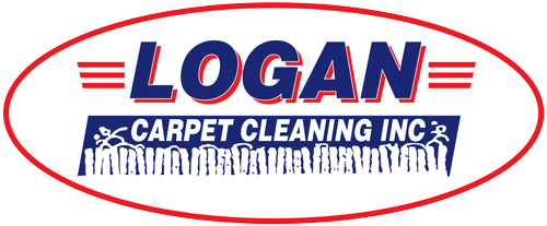 Logan Carpet Cleaning, Inc.